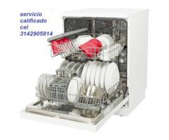 Whirlpool CEL 3142905814 Inmediato Bogota