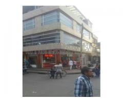 Super Oferta  Casa  de 4 pisos  famosa zona comercial en Bogota