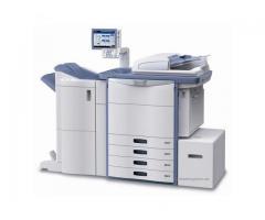 Venta de fotocopiadoras multifuncional