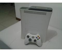 Consola XBOX 360 Arcade Buen precio