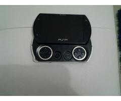PSP GO SONY Barato