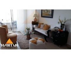 Alquiler temporal Apartamento amoblado 2 hab la floresta Bucaramanga